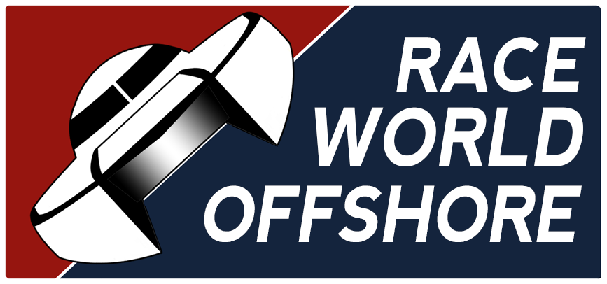 Race World Offshore